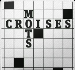 mot-croise